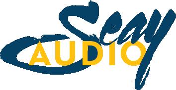 Seay Interactive AUDIO
